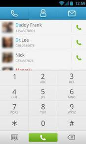 go contacts ex apk go contacts pro apk for android