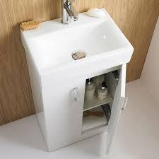 Bathroom Sink With Vanity Unit by Bathroom Vanity Units With Sink Charming Bathroom Sinks With