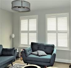 shutter installation gallery by london interior shutters uk