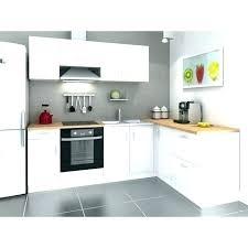 placard cuisine leroy merlin porte coulissante meuble cuisine meuble cuisine leroy merlin beau