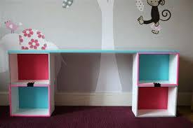 bureau pour lit mezzanine lit mezzanine fille amazing bureau pour 2 lit mezzanine occasion lit