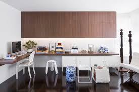 1960s Interior Design A 1960s Villa In Melbourne Gets A Much Needed Update Design Milk