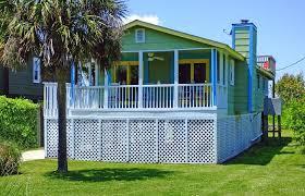 pet friendly house plans the perfect beach cottage east ashley pet friendly dock san diego