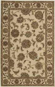 Area Rugs From India Nourison Silken Slk02 Area Rug Products