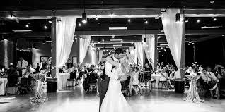 The Barn Bennington Ne Compare Prices For Top 46 Barn Farm Ranch Wedding Venues In Nebraska