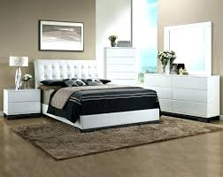 signature bedroom furniture west indies bedroom set kinogo filmy club