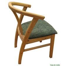 Esszimmerstuhl Palermo Stuhl Mit Lehne Möbelideen
