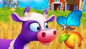 download game farm village mod apk revdl breed animal farm 2 1 909a apk mod unlimited money android
