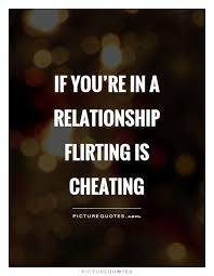 Relationship Meme Quotes - 25 quotes about cheating in a relationship pictures gallery