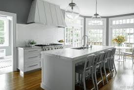 kitchens designs ideas 66 gray kitchen design ideas decoholic