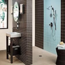 new tiles design for bathroom stunning modern wall tile designs