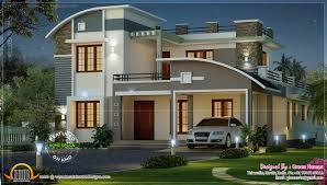 home design for 3 bedroom home elevation design for ground floor house designs collection