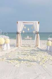destin wedding packages all inclusive wedding packages in florida tbrb info