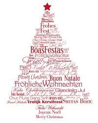 happy christmas 15 languages gap blog twin