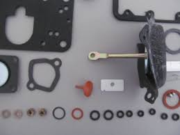 holley 4150g u0026 4150eg carburetor kit chevrolet u0026 gmc