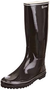 aigle womens boots uk aigle venise s boots amazon co uk shoes bags