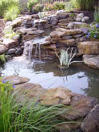 pin by susan nelson on landscaping pinterest pond landscaping