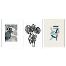 posters u0026 art prints ikea
