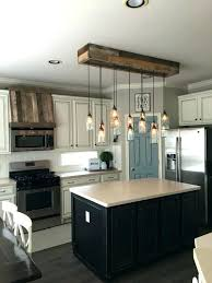 lighting fixtures kitchen island island lighting fixtures yamacraw org