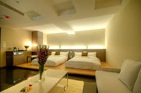 great japanese restaurants in new york city idolza best price on kapok hotel and resorts in yilan reviews japanese quad dining hall furniture dining room