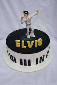 elvis cake topper elvis cakes a gallery on flickr