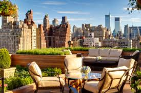 Roof Top Bars In Nyc The 10 Best Rooftop Bars In Nyc Urbanette Lifestyle Magazine U0026 Blog