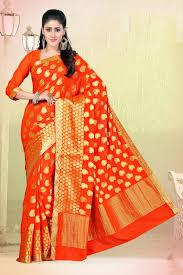 lfa1003 beautiful saree bottome fabric chifon dazzling