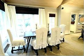 Dining Room Chairs Covers Sale Dining Room Chairs At Target Dining Room Dining Chair Seat
