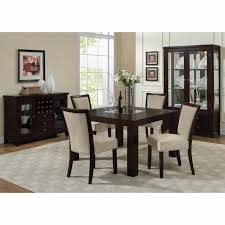 esquire dining room sets value city furniture table and chairs simple beautiful dining dining room sets value city furniture room sets value city furniture simple beautiful