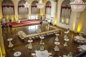 wedding venues in richmond va wedding reception venues in richmond va the knot