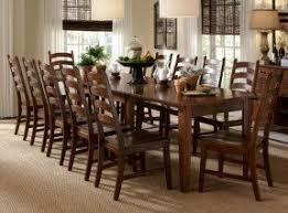 dining room table for 12 terrific large dining room table seats 12 tables design salevbags