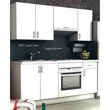 leroy merlin cuisine exterieure meuble cuisine exterieur vondom meuble cuisine exterieur leroy