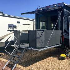 Cyclone Toy Hauler Floor Plans by Cyclone 4100 Toy Hauler Rving Camping Pinterest Toy Hauler