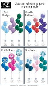 1400 best balloon instructions patterns u0026 videos images on