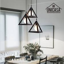 Kitchen Industrial Lighting Vintage Wrought Iron Pendant Lights Industrial Lighting Fixtures