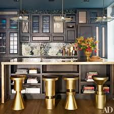New York City Home Decor Step Inside John Legend And Chrissy Teigen U0027s New York City Home