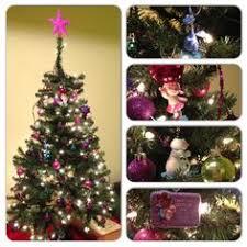 doc mcstuffins disney ornaments diy my projects