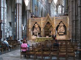 19 westminster abbey floor plan las c 225 maras del