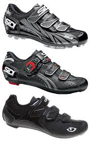 sport bike shoes cycling shoes u0026 cleats guide