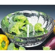 marguerite cuisine vapeur la végé du quartier ouvrier cuisson des légumes à la vapeur