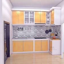 kitchen sets furniture 33 best dapur images on kitchen sets kitchen cabinets