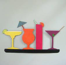 kitchen wall art ideas u2013 mahiiartstudio
