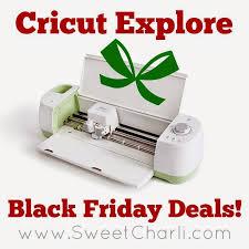 black friday cricut explore cricut archives sweet charli
