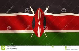 Images Kenya Flag Kenya Patriotic Stock Images 26 Photos