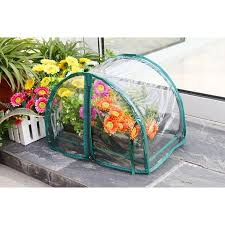 cheap patio greenhouse find patio greenhouse deals on line at