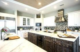 kitchen refurbishment ideas the most naples kitchen cabinet painting cabinet painting in
