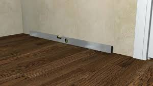 flush baseboard 6 baseboard wooden aluminum for electrical wiring flush metal line
