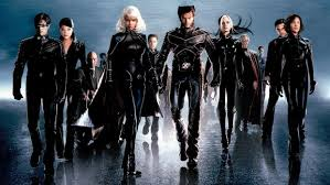 x men what u0027s the best order to watch the movies in den of geek