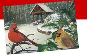 gift shop at hatcher garden and woodland preserve spartanburg