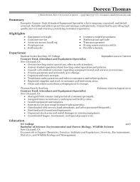 entertainment resume template entertainment resume template version templates